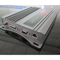 860-928Mhz R2000 UHF RFID school timing attendance system fixed reader