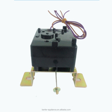 Washing machine Drain motor/drain tractor/water valve (mechanical)