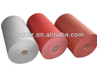 Chinese electrical insulation fiber board