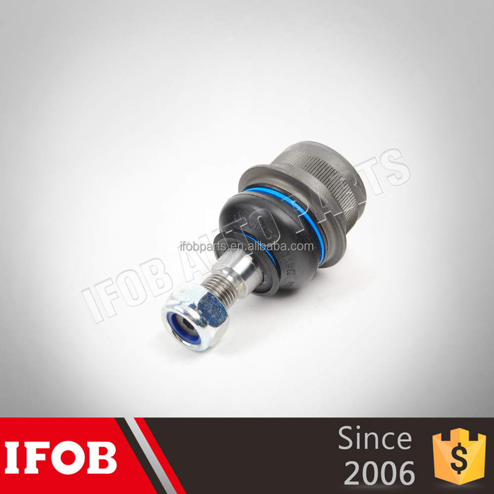 IFOB 2113300435 Ball joint for W211 E200