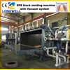 Longwell Hot Sale Auto EPS Wall Board Machine/Equipment