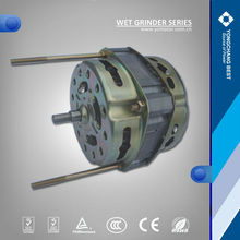 high quality ginder motor