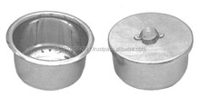 Surgical Hollow Ware / Gallipot 1 oz