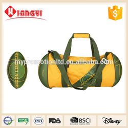Three color for choice sand golf bag waterproof