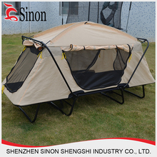 Sinon huge boat camping tent military tent for sale
