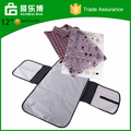 Yiwu manufacture Packing Folder Anti-wrinkle Travel Garment Bag and Luggage Accessory