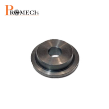 Professional Made In Taiwan Front Crankshaft Seal Installer / Auto Body Repairing Hand Tool