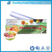 beijing packing ldpe film for food