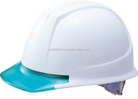 Trusco Japan quality safety helmets price for wholesale