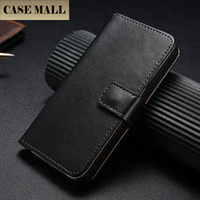 Smooth Wallet Leather For iPhone 5s 5 5g Case ,For iPhone 5s phone case leather material Top Sale Flip leather Case For iPhone5