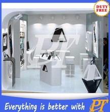 Customized Guangzhou Shop Design Decorative Mobiles For Show