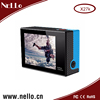 Wholesale Hottest 2 0 Inch Wifi