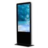 "55"" Indoor Wifi Screen LCD Advertising Player"
