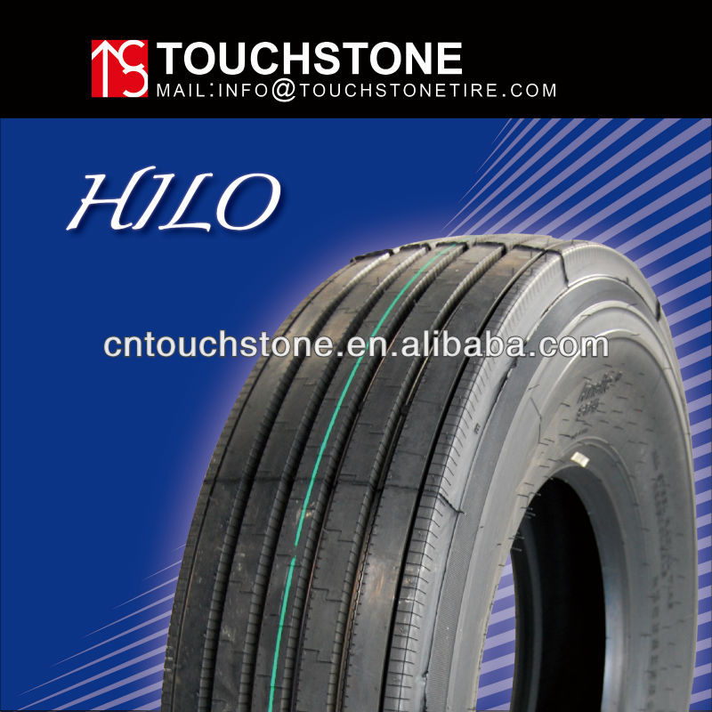 all sizes truck tyre transport tire in USA