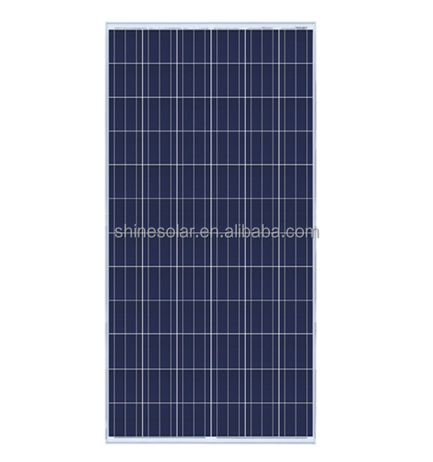 MONO POLY solar panel for building and garden with full certifications, TUV,IEC,CE,SGS,ISO,CSA