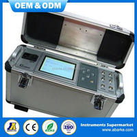 3200L Portable NDIR Biogas Analyzer