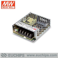 china alibaba 35W signal output meanwell power supply