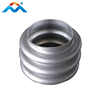 /product-detail/mingxun-stainless-steel-304-flexible-bellows-compensator-60725593334.html