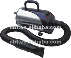 professional stainless steel dog dryer supplyer