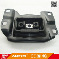 1320951 1323096 1327601 1532450170 Transmission Mount Mounting For F ord C-Max Focu s Volvo C30