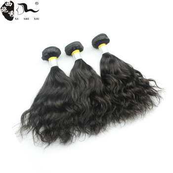 6A One Donor Best Feedback Wholesales Virgin Hair Accesories