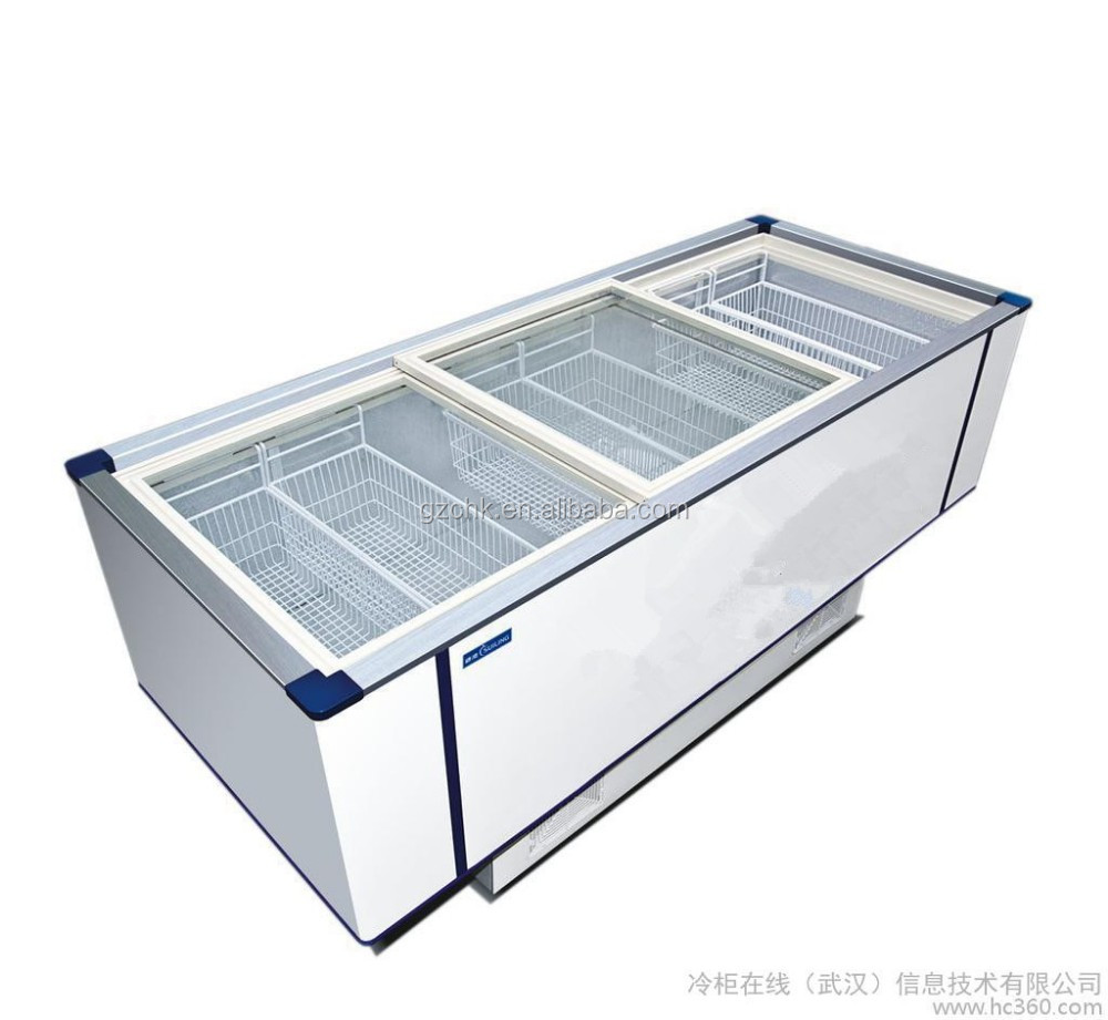 Vertical Freezers For Sale Vertical Freezers For Sale Vertical Freezers For Sale Suppliers