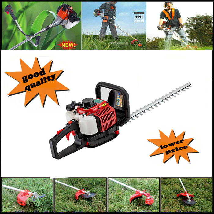 26cc 25.4cc hedge trimmer