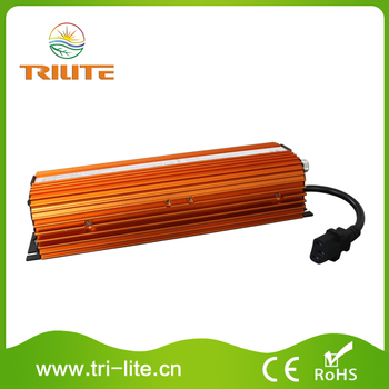 Factory sale various widely used mini ballast