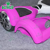 2 Wheel Electric Scooter Self Balancing silicone case Cheap Electric Scooter