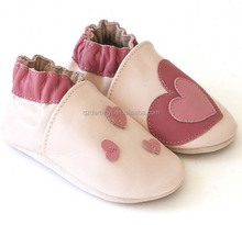 Children's Shoes Accept OEM High Quality Fast Delivery DMYI630