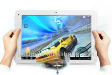 tablet android quad core Cube U30GT2 RK3188 10.1 inch Android 4.1 Tablet PC Retina 1920x1200 Screen 2GB RAM 32GB ROM tablet pc
