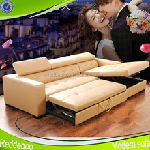 relax recliner furniture sofa beds manufacturer in china