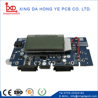 Cheap Hot Sale Top Quality quad core mainboard pcba