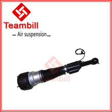 2016 factory price air suspension for Mercedes w221 air shock Front 4 Matic A2213200538