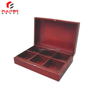 Chinese Factory Reliable Supplier Low Price Where Can I Buy Wooden Gift Chocolate Boxes