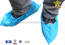 Newest Disposable Shoe Cover for Hospital Use