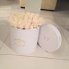 Customized Luxury Flowr Box Luxury Rose