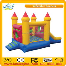 inflatable baby jumping bouncer commercial inflatable bouncy castles