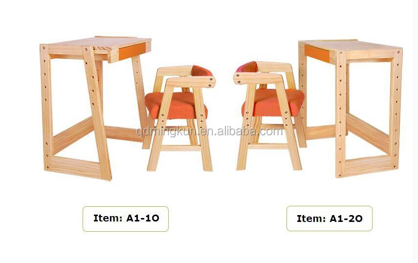 hauteur table enfant table ergonomique r glable en hauteur pour enfant vario table hauteur. Black Bedroom Furniture Sets. Home Design Ideas