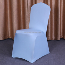 hotel chinese wholesale wedding lace chair cover wholesale wedding banquet