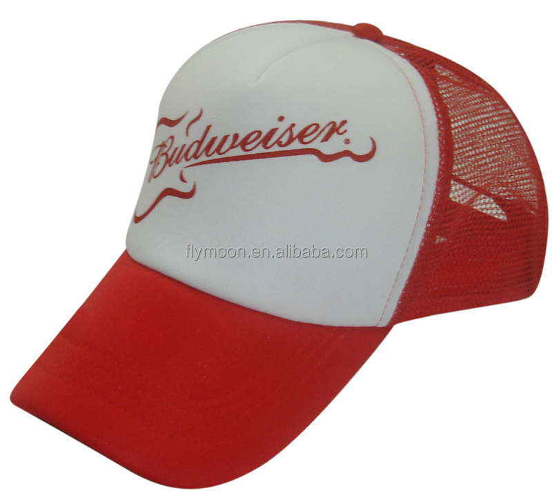 Mesh foam baseball cap sweatband for sale