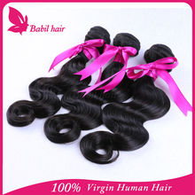 Crazy Hot Sale 2015 Tangle Free Natural Black Dyeable Quick Delivery Cheap Unprocessed Virgin Indonesia