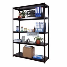 durable angle steel shelves for hot sale
