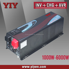 single phase pv inverter