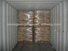 Light Color C9 aromatic hydrocarbon resin with good quality