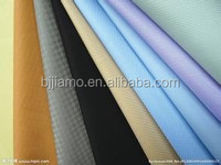 ptfe membrane coated flannel fur fabric