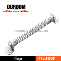 Spring loaded door closers/Gate Spring/Fence Spring