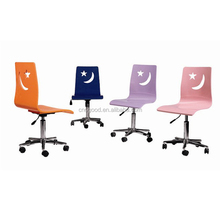 executive sport seat office chair