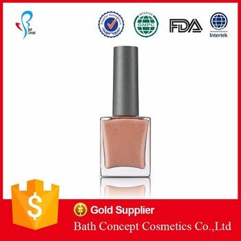 Direct Manufacturer Nail Polish UV Gel Nail Polish