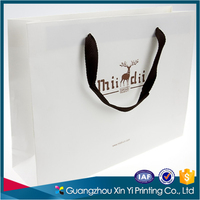 2016 slap-up shopping paperbag, handbag bags in alibaba